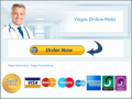 http://turbomaxturbos.com/?option=com_k2&view=itemlist&task=user&id=2037835